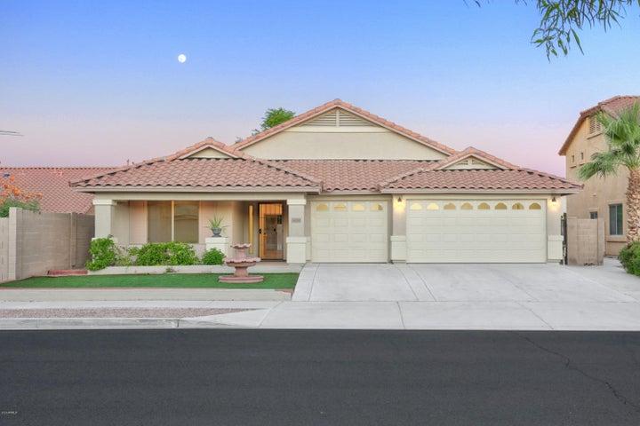 16234 N 32ND Avenue, Phoenix, AZ 85053