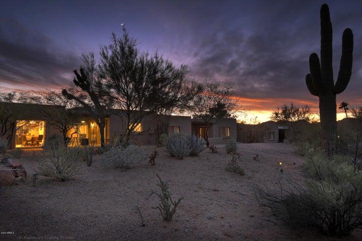 37801 N CAVE CREEK Road, 11, Cave Creek, AZ 85331