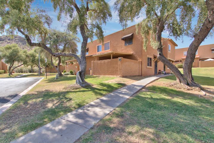 10227 N 7TH Place, A, Phoenix, AZ 85020