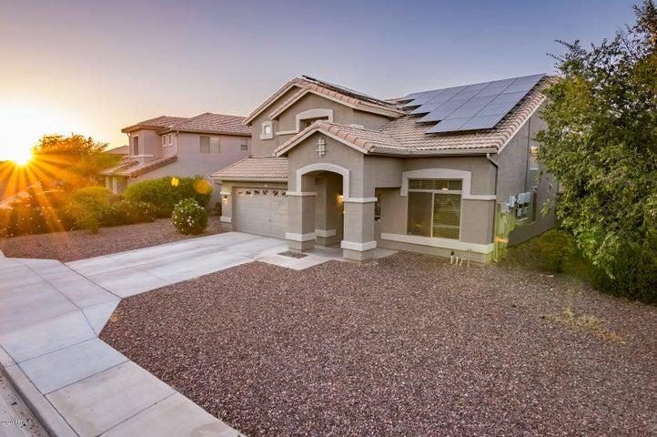 13618 W ROVEY Avenue, Litchfield Park, AZ 85340