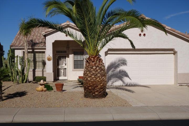17858 W ARIZONA Drive, Surprise, AZ 85374