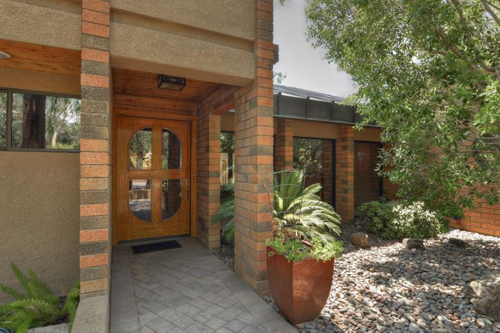5350 N PALO CRISTI Road, Paradise Valley, AZ 85253