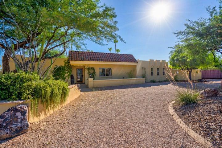 6501 E GARY Road, Scottsdale, AZ 85254