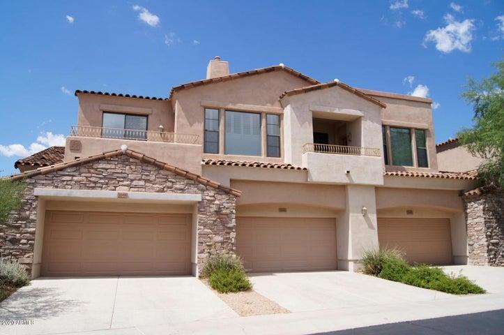 19550 N GRAYHAWK Drive, 1057, Scottsdale, AZ 85255