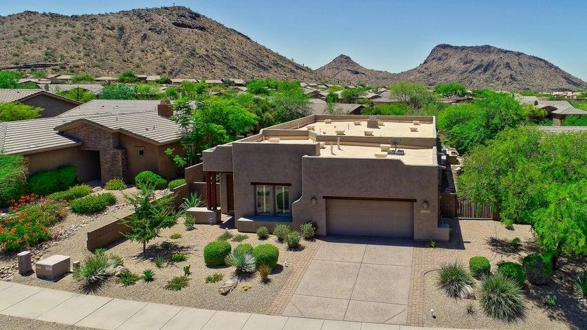 14045 E GERONIMO Road, Scottsdale, AZ 85259