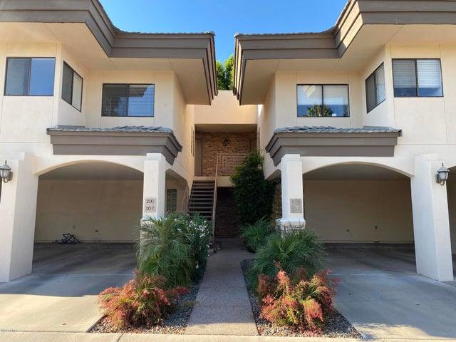 3235 E CAMELBACK Road, 108, Phoenix, AZ 85018