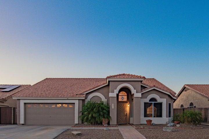 3844 W ALAMEDA Road, Glendale, AZ 85310