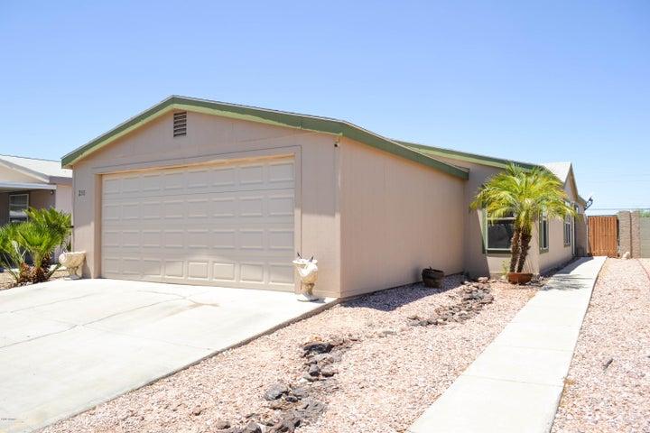 8601 N 103RD Avenue, 230, Peoria, AZ 85345
