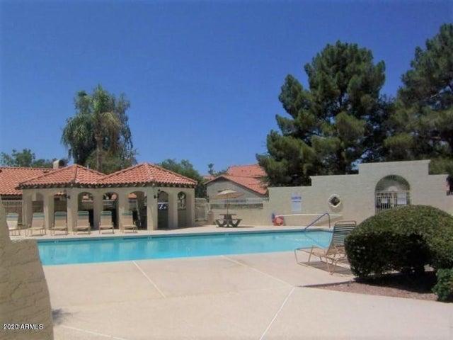4901 E Kelton Lane, 1213, Scottsdale, AZ 85254
