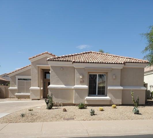 11854 E SORREL Lane, Scottsdale, AZ 85259