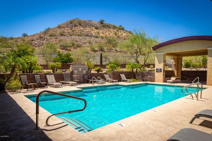 9820 N CENTRAL Avenue, 323, Phoenix, AZ 85020
