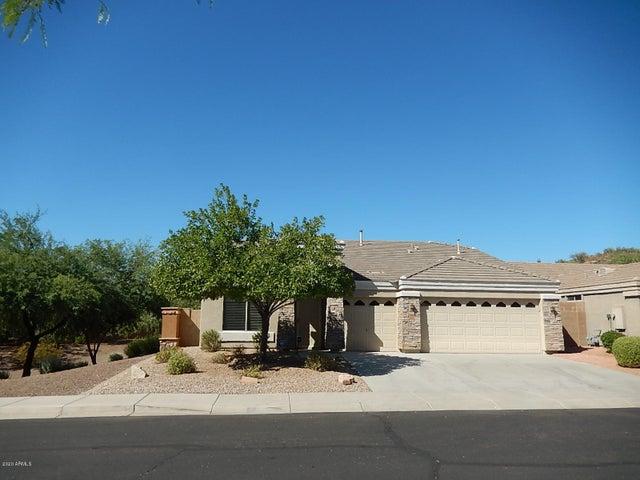 2513 E Barbed Wire Pass, Phoenix, AZ 85024