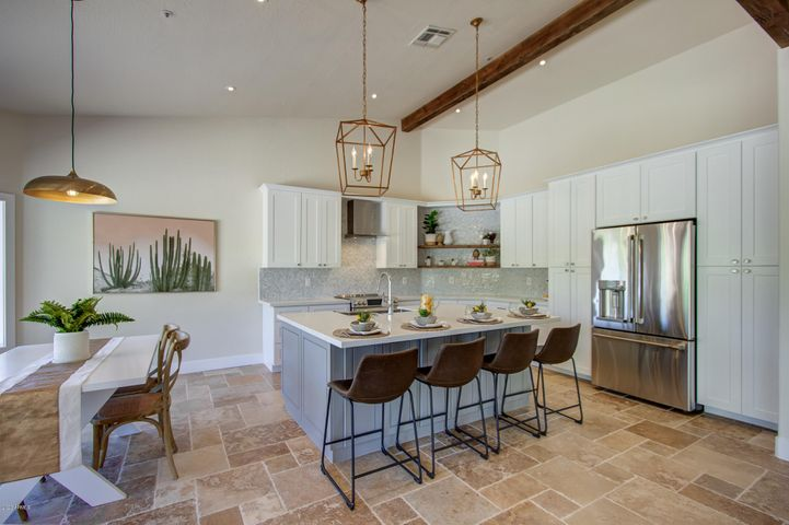 29001 N 94TH Place, Scottsdale, AZ 85262