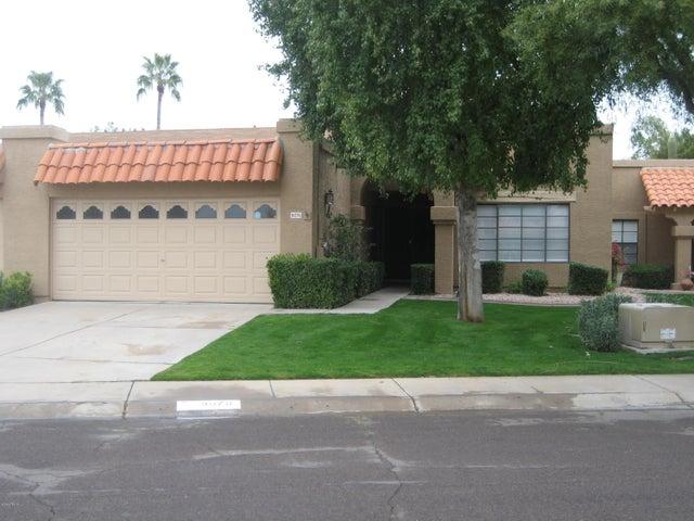 9070 E GELDING Drive, Scottsdale, AZ 85260