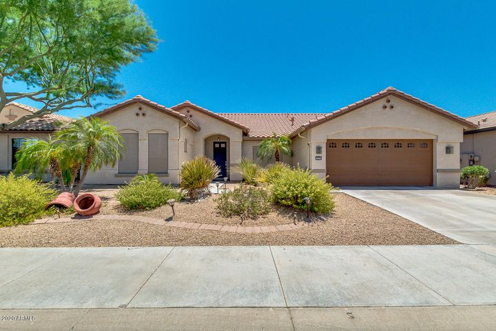 16209 W CAMBRIDGE Avenue, Goodyear, AZ 85395