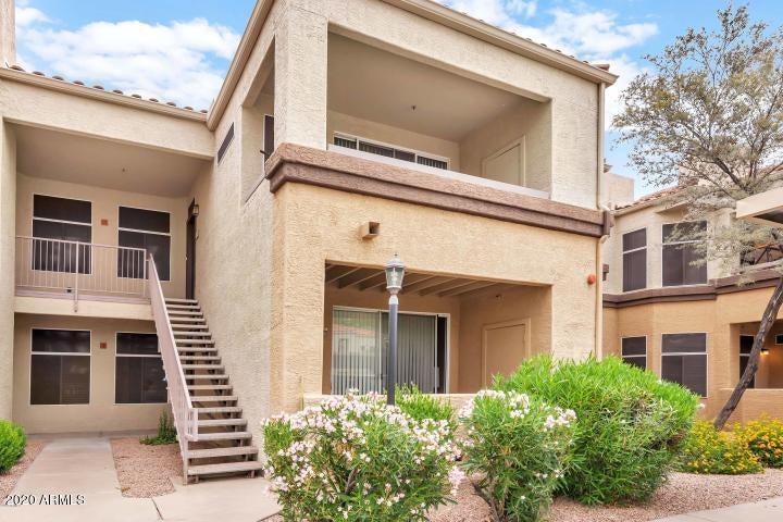 11375 E SAHUARO Drive, 2096, Scottsdale, AZ 85259