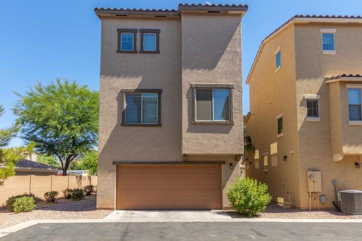 1826 N 77TH Glen, Phoenix, AZ 85035