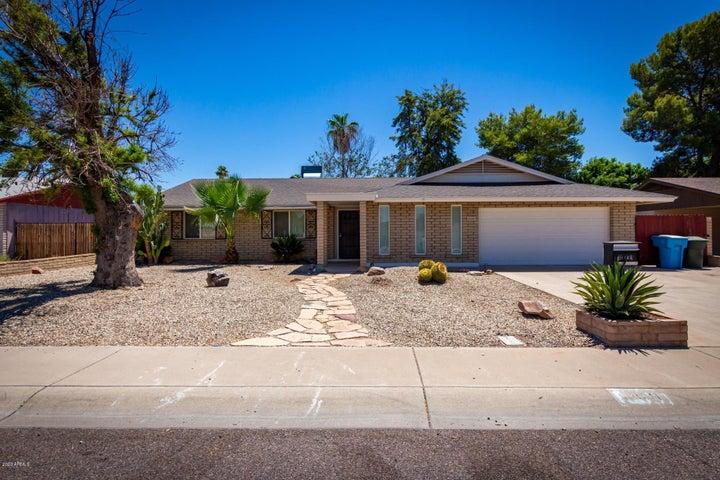 10031 N 37TH Drive, Phoenix, AZ 85051