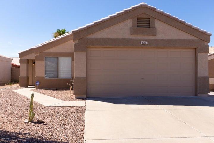1255 W DIAMOND Avenue, Apache Junction, AZ 85120