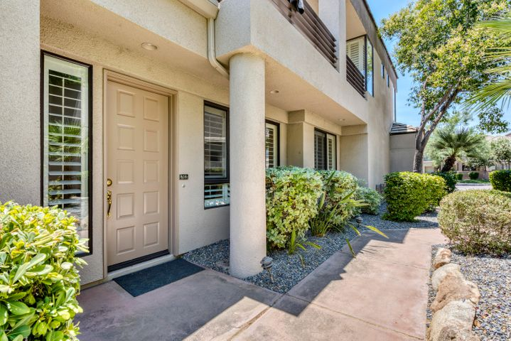 7400 E GAINEY CLUB Drive, 108, Scottsdale, AZ 85258