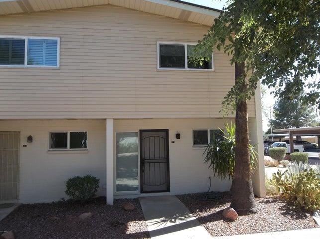8211 E GARFIELD Street, J1, Scottsdale, AZ 85257