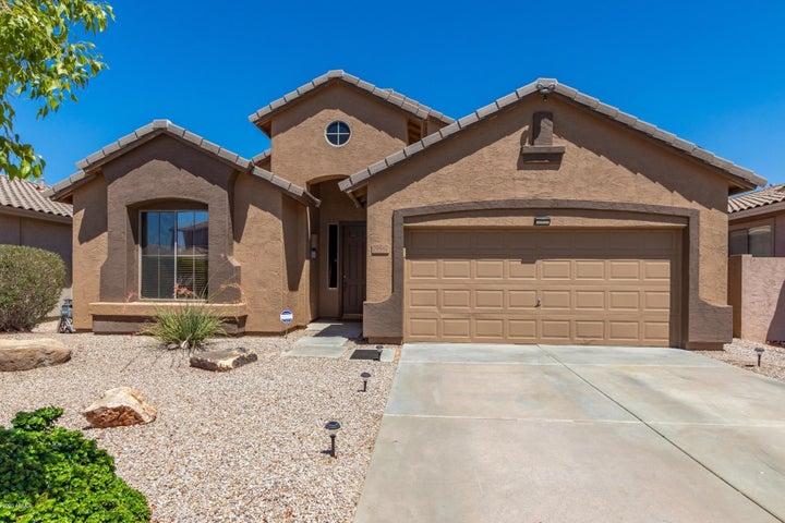 29967 N LITTLE LEAF Drive, San Tan Valley, AZ 85143