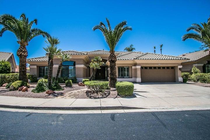 5519 E Beryl Avenue, Paradise Valley, AZ 85253