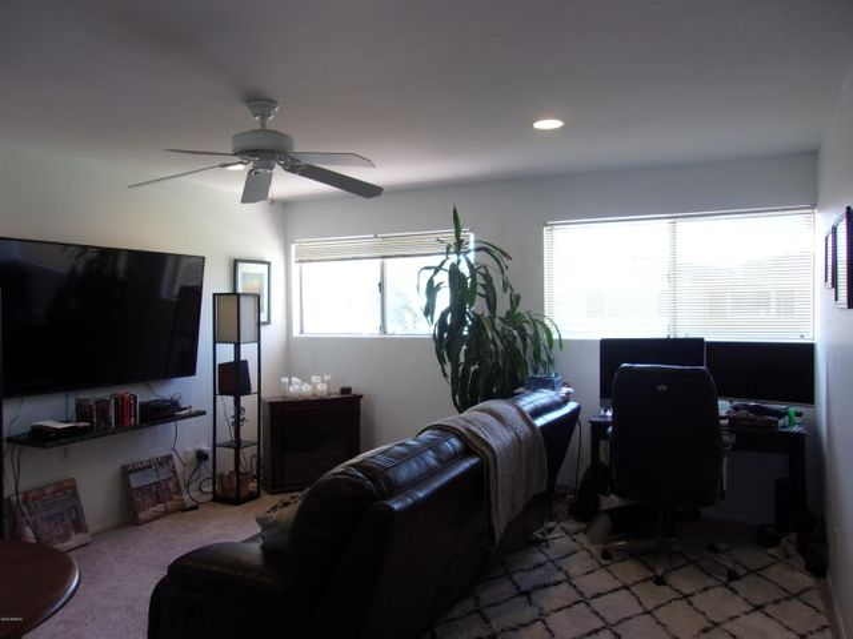 720 N 82ND Street, E210, Scottsdale, AZ 85257
