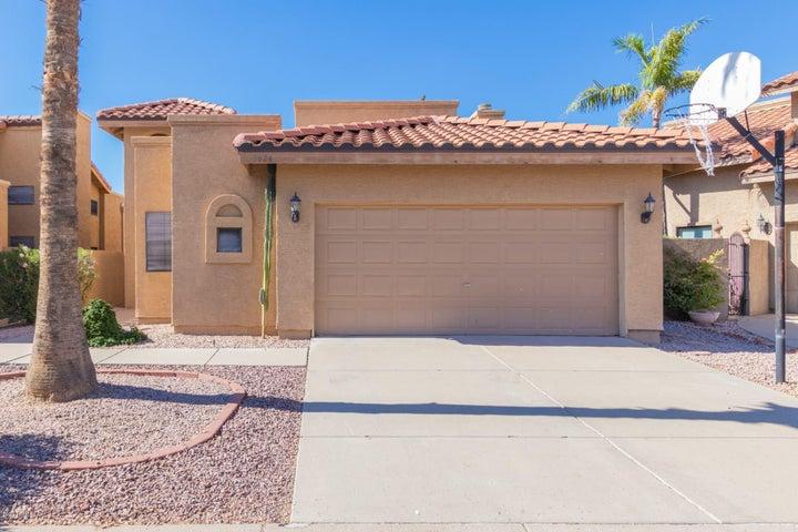 5924 E AIRE LIBRE Lane, Scottsdale, AZ 85254