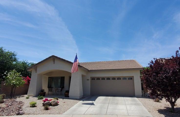 14656 N 159TH Drive, Surprise, AZ 85379