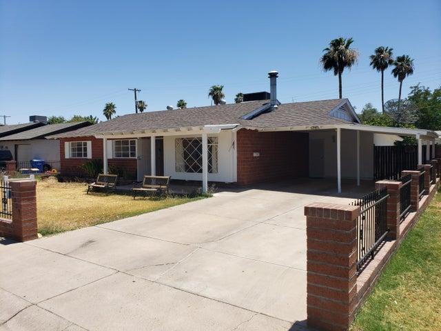 for sale Phoenix 3 bedroom home