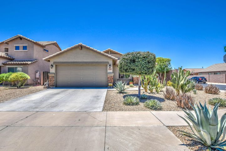 11429 W HADLEY Street, Avondale, AZ 85323