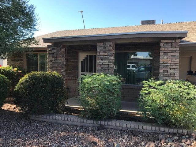 1922 E OXFORD Drive, Tempe, AZ 85282