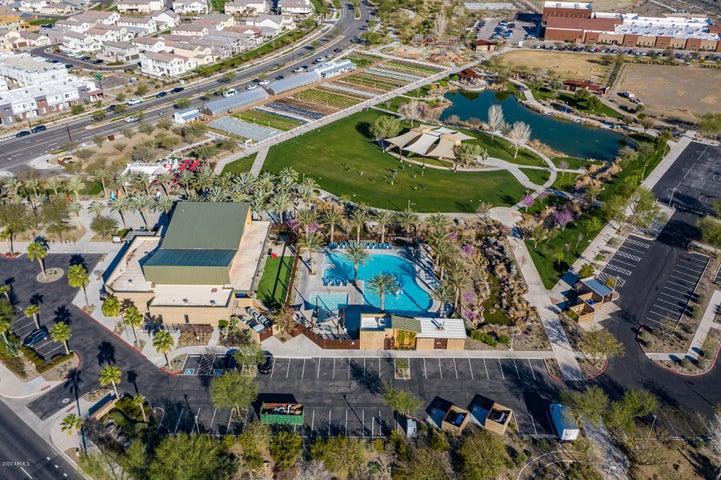 10425 E STARION Avenue, Mesa, AZ 85212