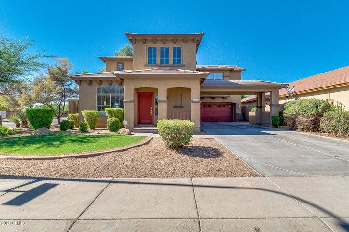 8318 W GROSS Avenue, Tolleson, AZ 85353