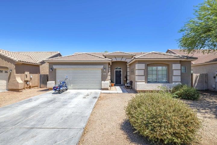 6934 W Sophie Lane, Laveen, AZ 85339