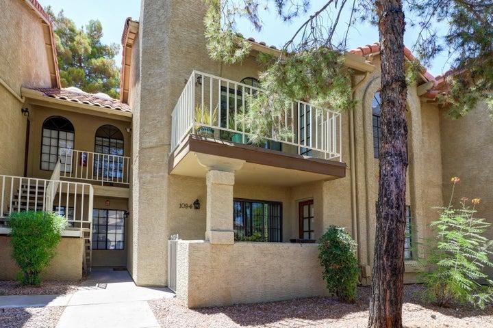11011 N 92ND Street, 2094, Scottsdale, AZ 85260