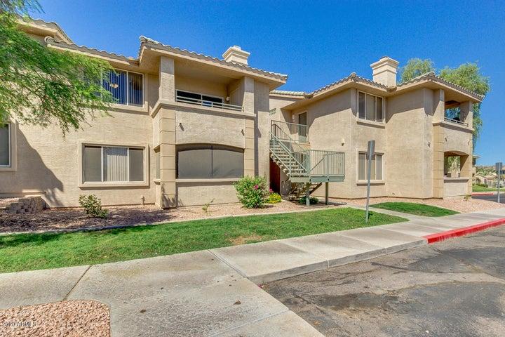 16013 S DESERT FOOTHILLS Parkway, 2111, Phoenix, AZ 85048