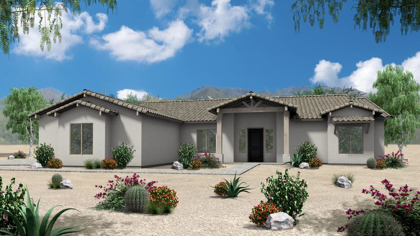 35102 N 25th Avenue, Phoenix, AZ 85086