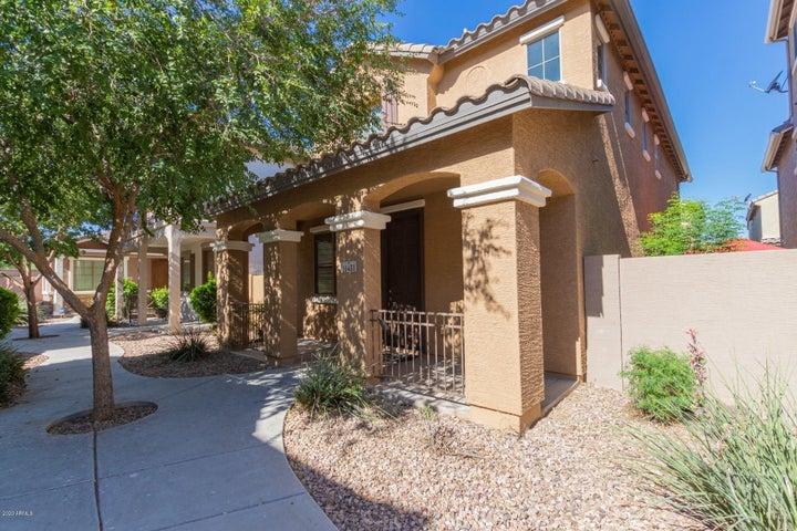 11431 W ST JOHN Road, Surprise, AZ 85378
