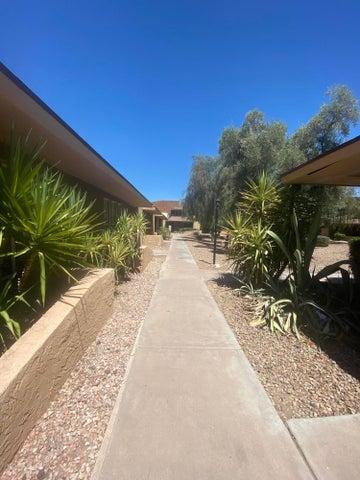 2533 W Hazelwood Street, 3, Phoenix, AZ 85017