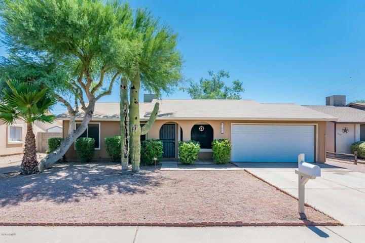 7027 S 45TH Place, Phoenix, AZ 85042