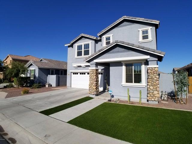 3504 N CRESTON, Mesa, AZ 85213