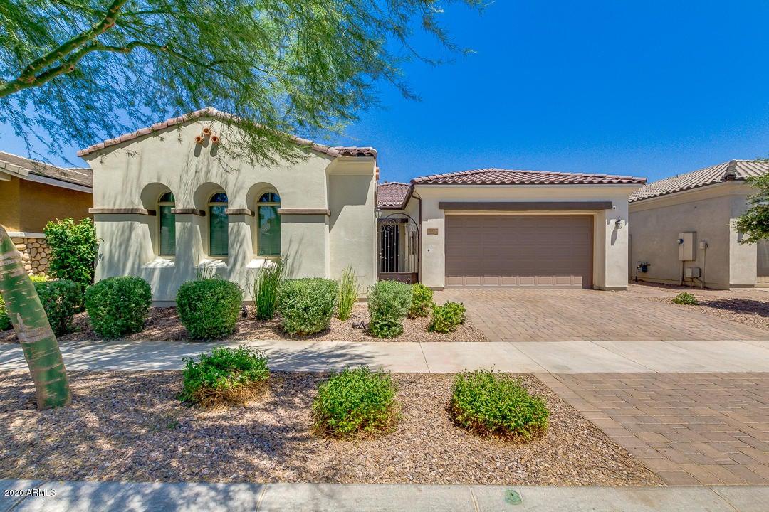 10152 E STEALTH Avenue, Mesa, AZ 85212