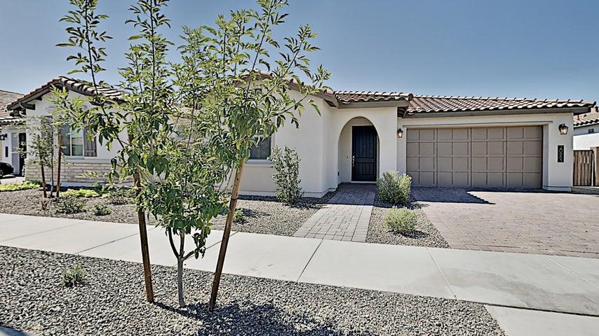 20883 E CATTLE Drive, Queen Creek, AZ 85142
