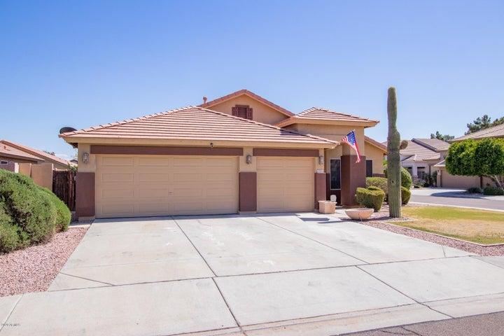 7933 W ROSS Avenue, Peoria, AZ 85382