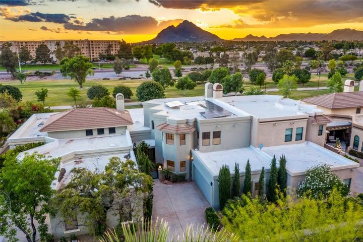 8100 E CAMELBACK Road, 31, Scottsdale, AZ 85251