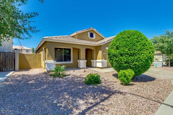 11233 W RIO VISTA Lane, Avondale, AZ 85323