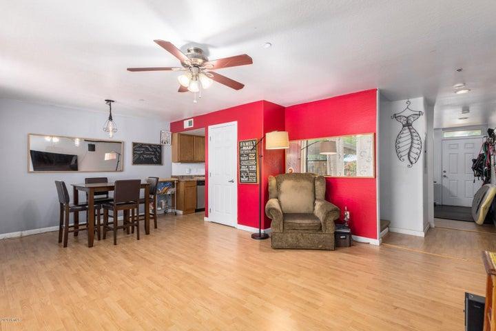 2929 N 39TH Street, 6, Phoenix, AZ 85018