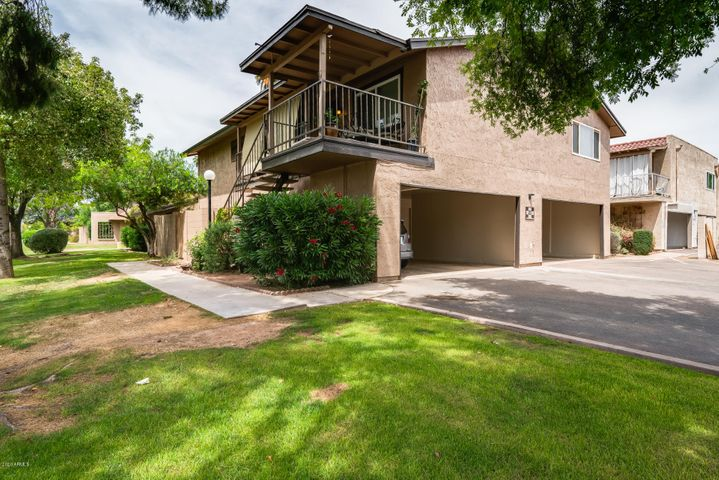 1055 N 84TH Place, Scottsdale, AZ 85257